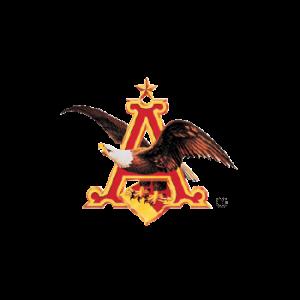 A-B-Logo-350
