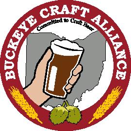 Buckeye Craft Alliance_web