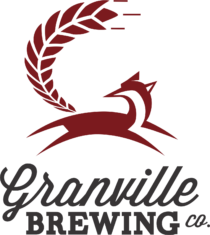 Granville Brewing Co.