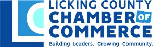 Licking County Chamber of Commerce Link