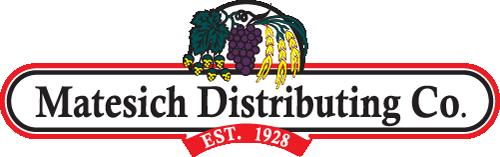 Matesich Logo