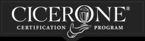 cicerone_logo