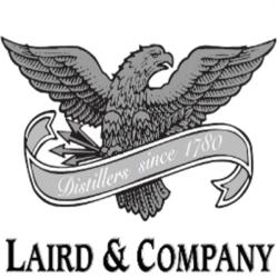 Laird & Company
