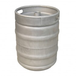Keg Pricing