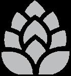 matesich hop logo 150 nb